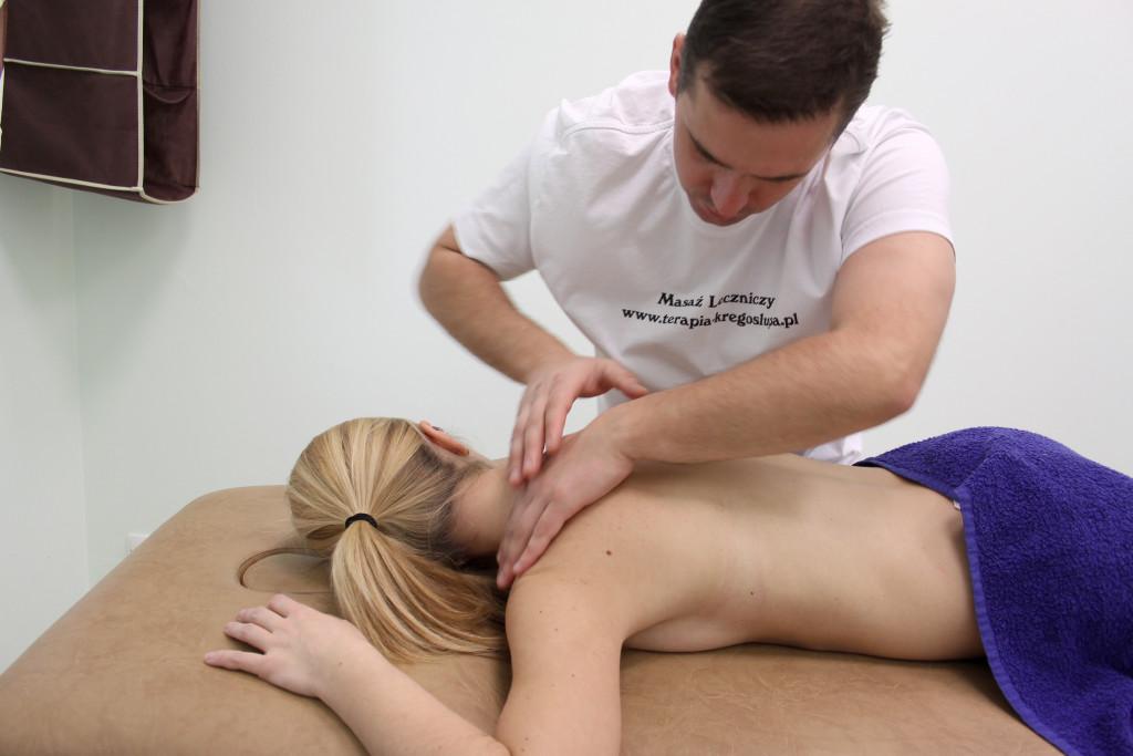 masaż_opole_w_gabinecie_sosnkowskiego