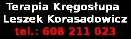 Masaż Opole