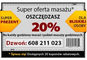 masaz-opole-promocja