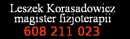Masaż Opole - profesjonalne masaże od 45zł - sprawdź teraz!